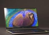 惠普Spectre X360笔记本电脑评测