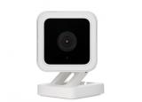 Wyze Cam V3家庭安全摄像头评测