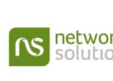 网络解决方案虚拟主机评测