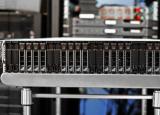 Dell EMC PowerEdge C6525服务器评测
