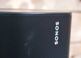 SONOS提高了几乎所有产品的价格现在成本