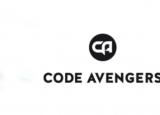 代码复仇者评测