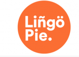 Lingopie语言学习应用程序评测