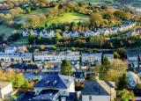 有史以来最繁忙的房地产市场对买卖双方意味着什么