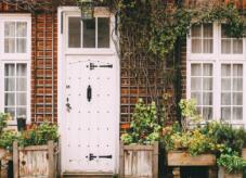 如何让您的房屋准备出售
