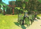 怪物猎人物语2毁灭之翼游戏评测