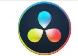 DaVinci Resolve专业视频制作应用程序评测