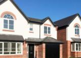 新建房屋销售处于十年来最低水平