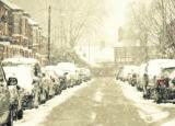 如何避免您家中的寒冷天气成本增加