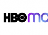 HBO Max应用程序评测
