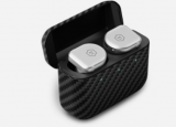 MasterDynamic MW08无线耳机评测