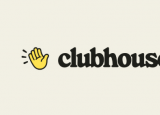 Clubhouse会所评测
