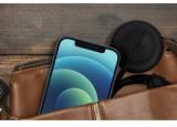 Belkin Boost Up Charge磁性便携式无线充电器板评测