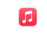 苹果音乐评测