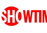 Showtime流媒体服务评测