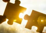 开发融资比较网站Brickflow推出代理介绍人计划