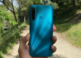 荣耀5i智能手机评测
