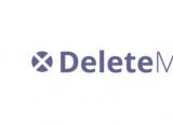 Abine DeleteMe服务评测