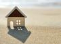 海边新建可用的最佳位置