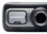 Nextbase 522GW行车记录仪评测