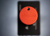 Chipolo One蓝牙追踪器评测