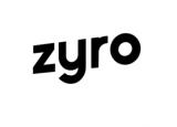 Zyro网站建设者评测