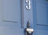买家为哪些房屋号码支付的溢价最高