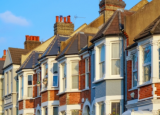 启动新的400万英镑基金以增加社区主导的经济适用房