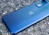 OnePlus Nord N200智能手机评测