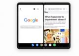 据报道谷歌正在开发代号为Jumbojack的第二款可折叠Pixel手机
