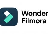 Wondershare Filmora视频编辑软件评测