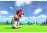 马里奥高尔夫超级冲刺游戏评测