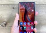 小米米 Note 10智能手机评测