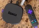Roku Ultra高端流媒体盒评测