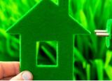 伯克利宣布为节能住宅提供4亿英镑的绿色债券