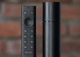 英伟达Shield TV流媒体设备评测