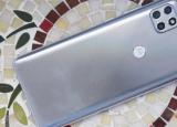 摩托罗拉One 5G Ace智能手机评测