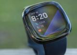 Fitbit Sense智能手表评测