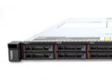 联想ThinkSystem SR635服务器评测