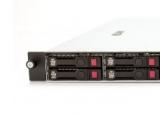 HPE ProLiant DL160 Gen10服务器评测