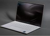 戴尔XPS 13 OLED笔记本电脑评测