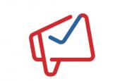 Zoho Campaigns电子邮件营销套件评测