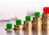 West One Loans增强了买房出租抵押贷款