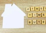 首次购房者应该问的七个问题