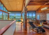 堪培拉经纪人称冬季房地产市场出乎意料