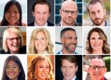 最大化您的房地产社交媒体工作的14种智能方法