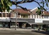 悉尼郊区最实惠的房产