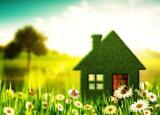 单身族建设者正在加强绿色产品和服务的使用 了解他们最适合的环保产品