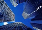哪些房地产市场正在成为今年夏天表现最好的市场?