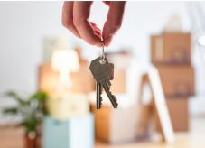 通过拥有房屋来建立财富和获得安全感的七种方法